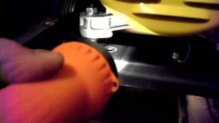 Do Not Buy A Generator Wheel Kit PART 1.avi(, 2011-12-15T18:45:13.000Z)