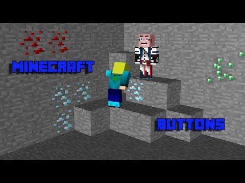 Minecraft map : Buttons!