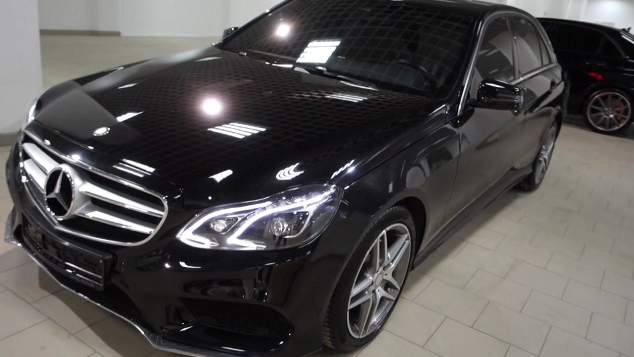 Помощь в покупке бу автомобиля Mercedes B200 в Москве. Отзыв о DP .