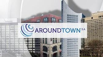 Was hinter dem Union Berlin Sponsor Aroundtown steckt