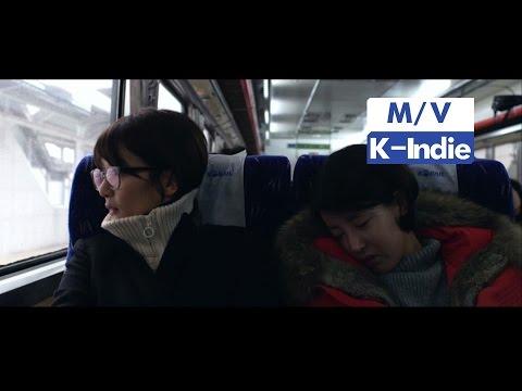 선겸 [M/V] SunKyum (선겸) - Mom