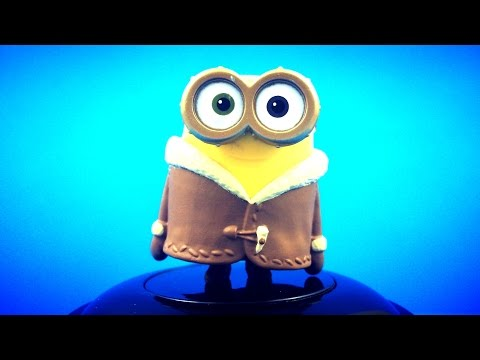 how to download minions full movie