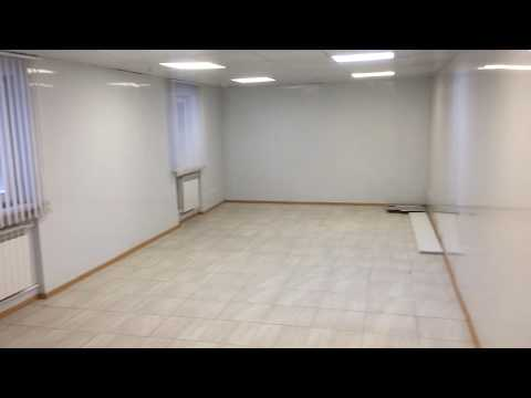 Аренда помещения 40 м² у выхода из метро Щелковская
