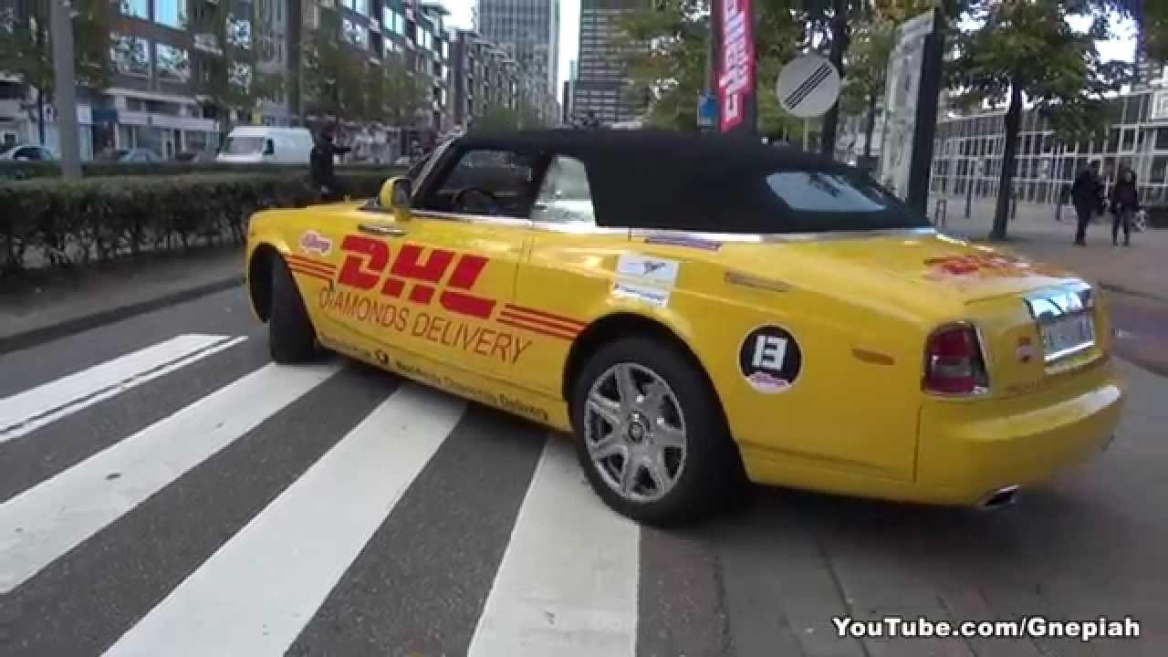 100 rolls royce sports car rent rolls royce dawn