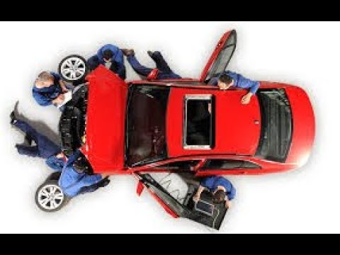 Bahrain European Cars Mobile Repairs, Bahrain Jaguar, Land Rover