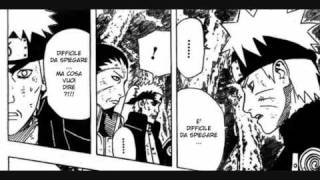 Naruto cap 443