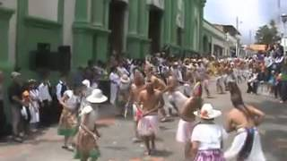 BAILE DE SAN JUAN- BETIJOQUE 1.mp4