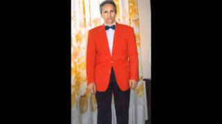 ENAMORADO - Tango Argentino - Musica di Luigi Ratti - Dedicato a Paolo - Germany