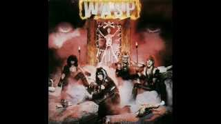 Watch WASP Hellion video
