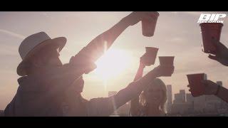 Jupiter Project & Jetski Safari Feat. Helen Corry - With You (Daniel Richard Radio Edit))