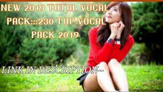 Download Hard Kick Pack And Vocal Pack Free Download Dj Raju