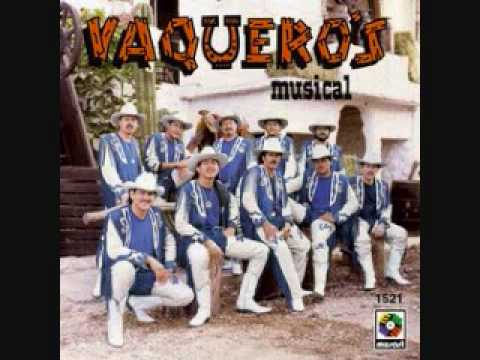 banda-vaqueros-musical-el-caracol-elavefenix24