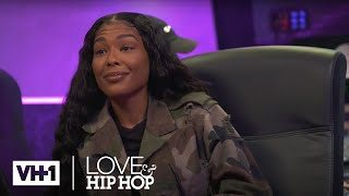 moniece-wants-to-move-forward-with-apryl-love-hip-hop-hollywood