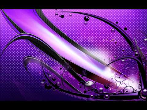 Клип Deepside Deejays - Never Be Alone (Dj KreCer mash-up 2011)