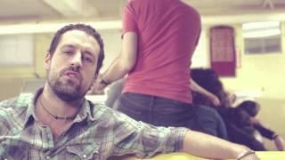 Écho Kalypso • Vidéoclip • Je t