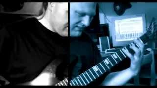 Watch Salamandra War Of Evils video