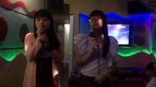 Ms Mai Le Thieu vs Hao Thumbnail