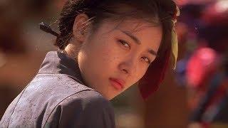 김동률(KIM DONG RYUL) - Contact [MV]