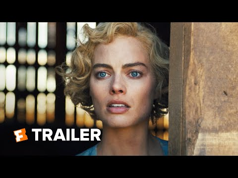 Dreamland Trailer #1 (2020) | Movieclips Trailers