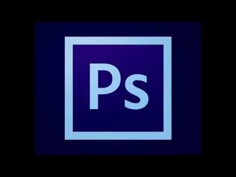 Photoshop CS6 Tutorial In Hindi - Part 1