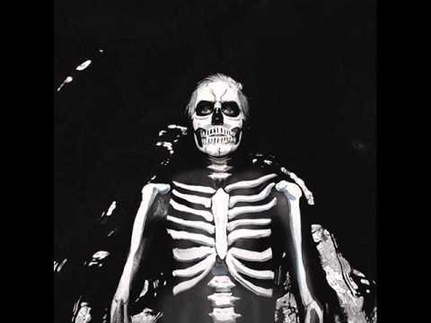 The Maine - Forever Halloween FULL ALBUM