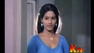 Vellai Manasu Movie - Y.Gee, Ramya Krishnan, Disco Santhi