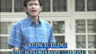 Harto tarigan - luar biasa ( karo song ) + Translate (indonesia)