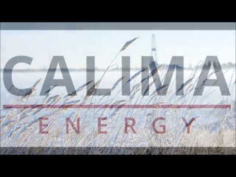 Introduction to Calima's Montney Project