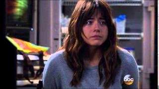 Fitz tells Skye that she