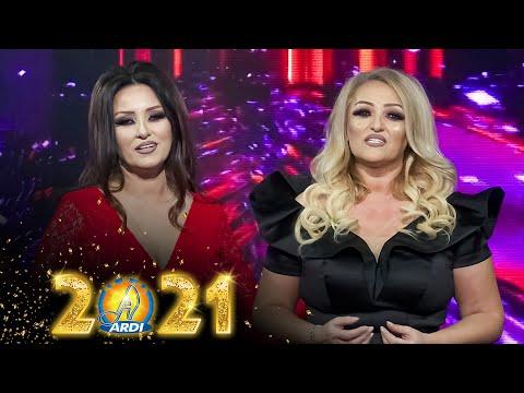 Muzik Popullore Shqip 2021 - Kenge Popullore 2021 - 2020 - YouTube