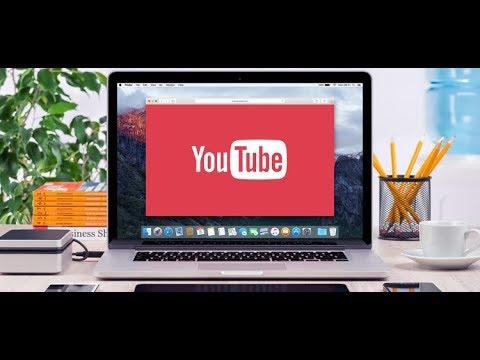 Хората в YouTube
