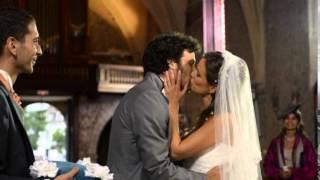 Montage vidéo du mariage de Clem & Jérôme