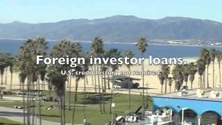 Bulldog International - Investing In America