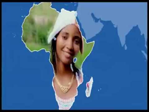 sanda-boro-lesdi-afriq-clip-officiel