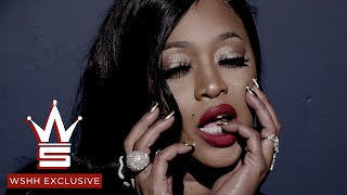 "Trina ""Fuck Boy"" (WSHH Exclusive - Official Music Video)"