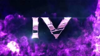 Saints Row IV Teaser Trailer (Jay's Thoughts)