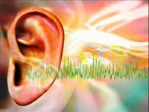 Extremely Powerful Tinnitus Sound Therapy | Ringing in Ears Cure | Tinnitus Masking Sounds