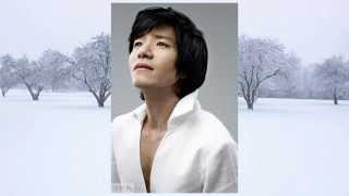 Im Tae-Kyung 임태경 - Snow Frolic 눈장난