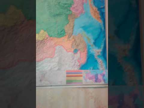 Настенные карты:мира политические физические в полушариях, россии, европы, москвы, московской области,планы городов атласы: мира, автодорог европы, москвы, регионов россии, глобусы, билеты в гибдд, скретч-карты, детские книги, книги по ремонту машин, пазлы, необычные скатерти,