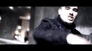 Al Jazeera & Denno72 - In Den Augen Meiner Stadt [Official HD Video]