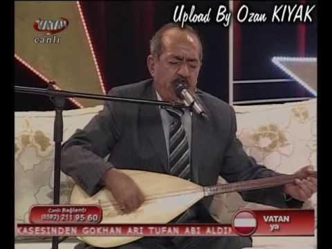 Bahri Altaş Aziziye 08 02 2012   BY OZAN KIYAK