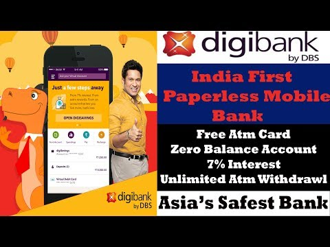 digibank-dbs--digibank-account-opening-|-digibank-app-|-dbs-bank-india