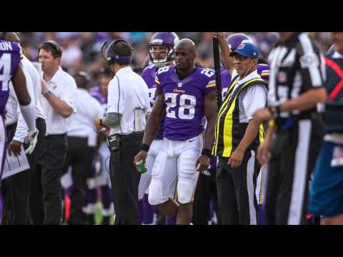 NFL Daily Blitz: Russell Wilson vs. Andrew Luck in SB50?