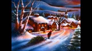 Chanson de Noël - Au Royaume du Bonhomme  Hiver