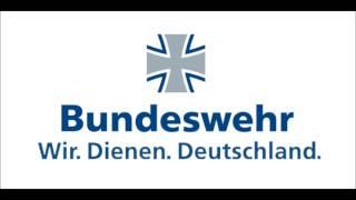 Stabsmusikkorps der Bundeswehr - Wir. Dienen. Deutschland.