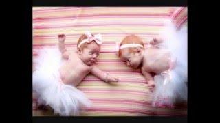 видео Экология и здоровье ребенка