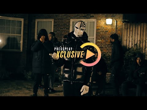 (67) PR SAD - One Wish (Music Video) Prod By Mora Beats   Pressplay
