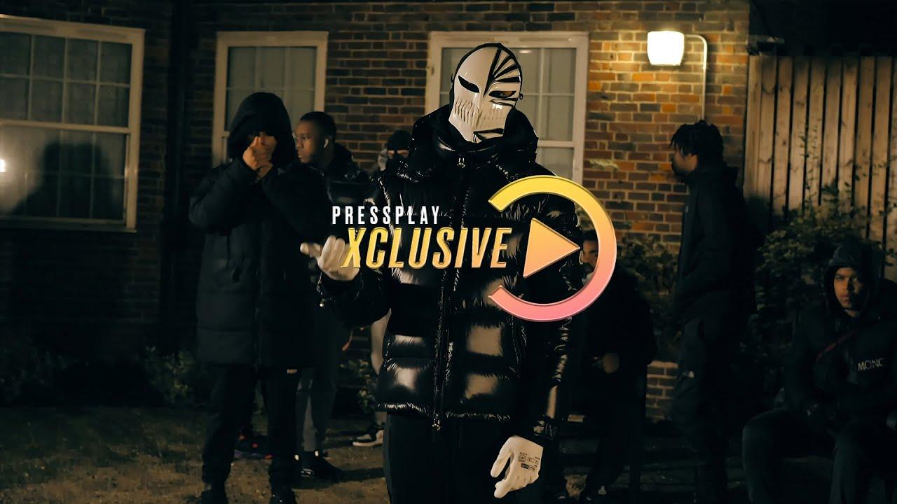 Download (67) PR SAD - One Wish (Music Video) Prod By Mora Beats   Pressplay
