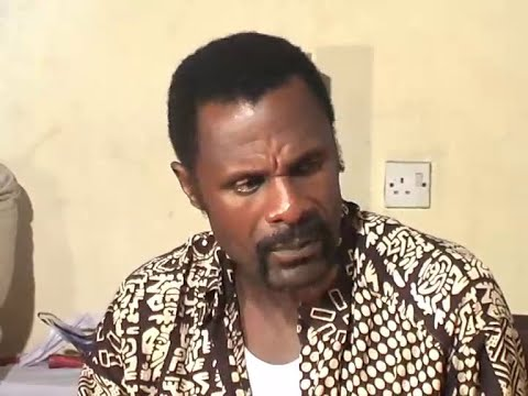 Download Tears of Love  - Asha Jumbe, Charles Magari, Mary Maliva (Official Bongo Movie)