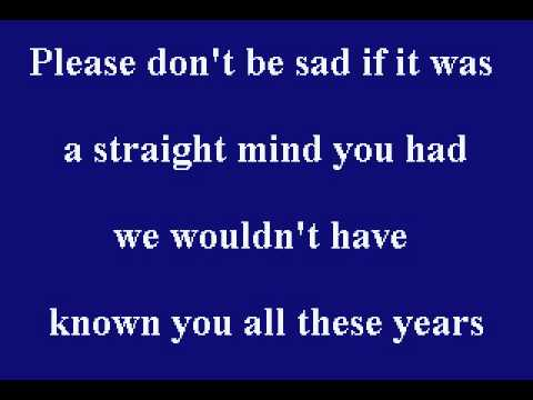 Traffic - Dear Mr  Fantasy - Karaoke